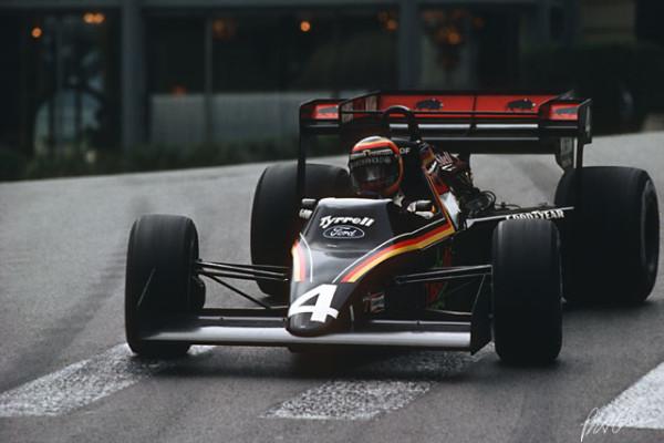 Bellof_1984_Monaco_01_PHC-600x400