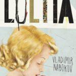 Lolita review