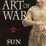 The Art of War review