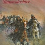 Hasse Simonsdochter review