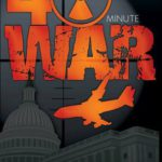 The Forty Minute War review