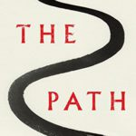 The Path review