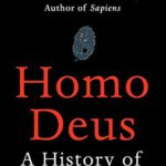 Homo Deus review