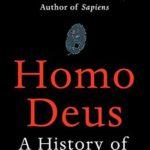 Homo Deus review