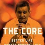 The Core review