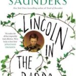 Lincoln in the Bardo review
