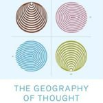 The Geography of Thought Review