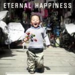 Street of Eternal Happiness review