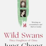 Wild Swans review