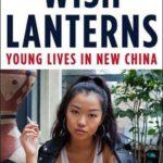 Wish Lanterns review