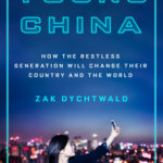 Young China review