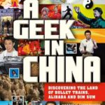 A Geek in China review