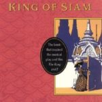 Anna and the King of Siam review