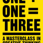 One Plus One Equals Three review