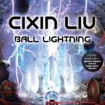 Ball Lightning review