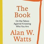 The Book on the Taboo Against Knowing Who You Are review