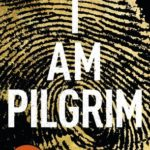 I am Pilgrim review