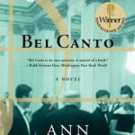 Bel Canto review