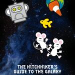 The Hitchhiker's Guide to the Galaxy review