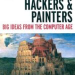 Hackers & Painters review