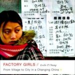 Factory Girls review