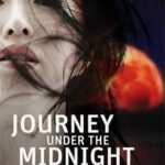 Journey Under the Midnight Sun review