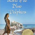 Island of the Blue Dolphins review