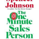 The One Minute Sales Person review
