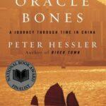 Oracle Bones review